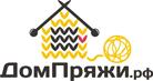dom-pryazhi
