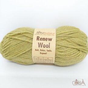 Renew Wool