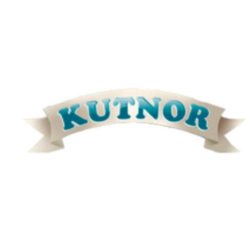 kutnor