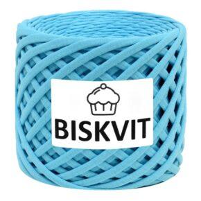 Трикотажная пряжа Biskvit
