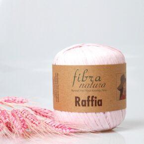 Raffia
